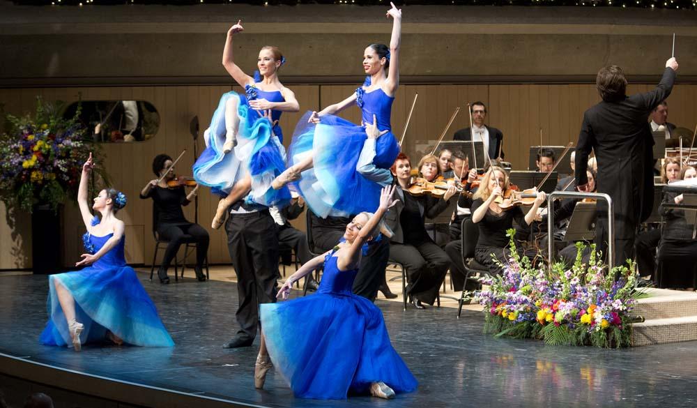 SaluteToVienna_Dancers_Blue Dresses_Horiz.jpg