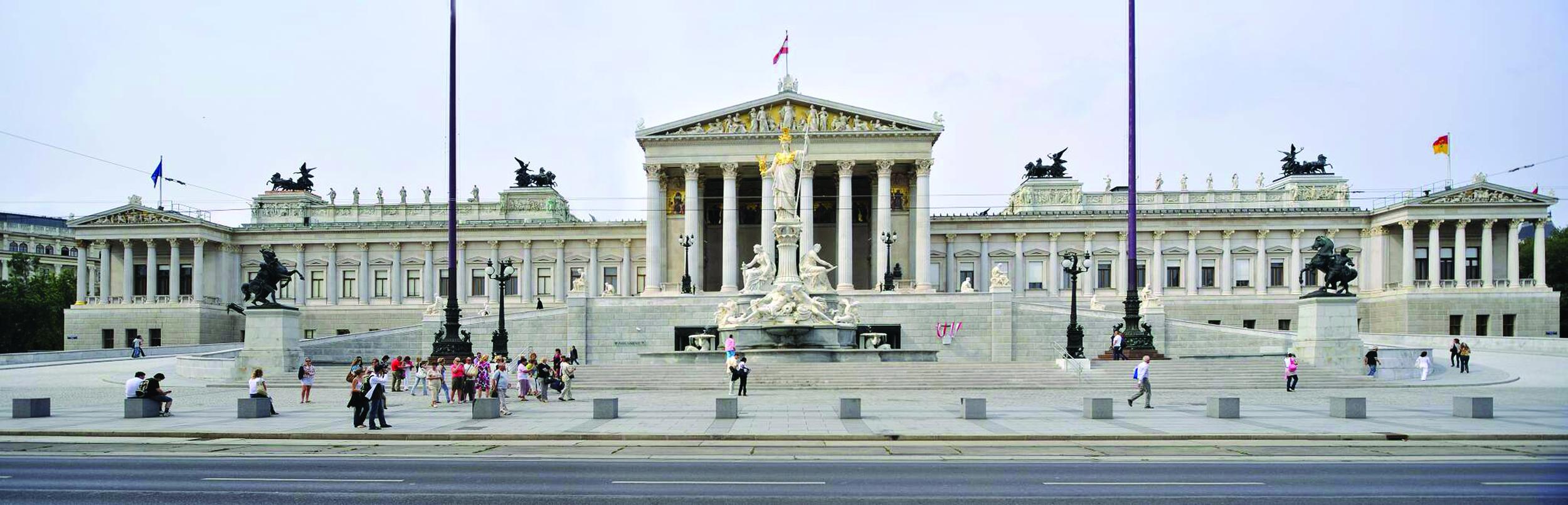 Parlament Panorama-Stadt-Wien-Schaub-Walzer-PID_p16.jpg