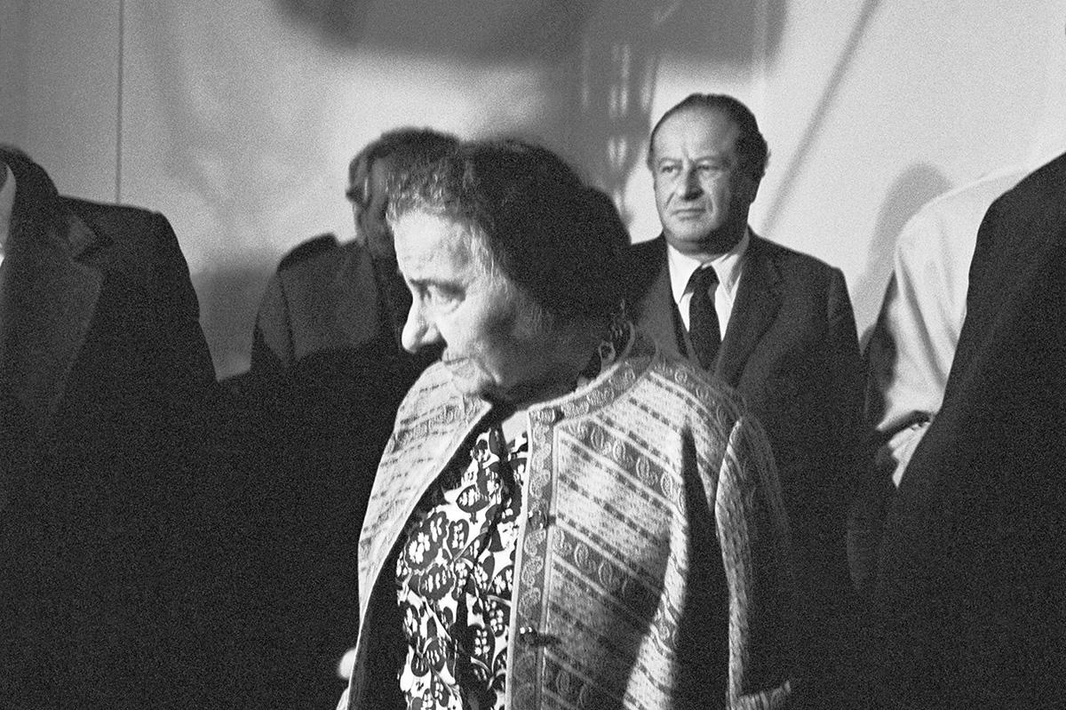 Photo: Erich Lessing/ bildrecht.at