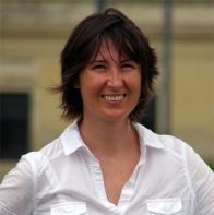 Henrietta Dulai, Geology & Geophysics