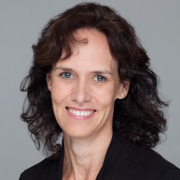 Margaret McManus, OCN