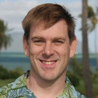 Rob Toonen, HIMB