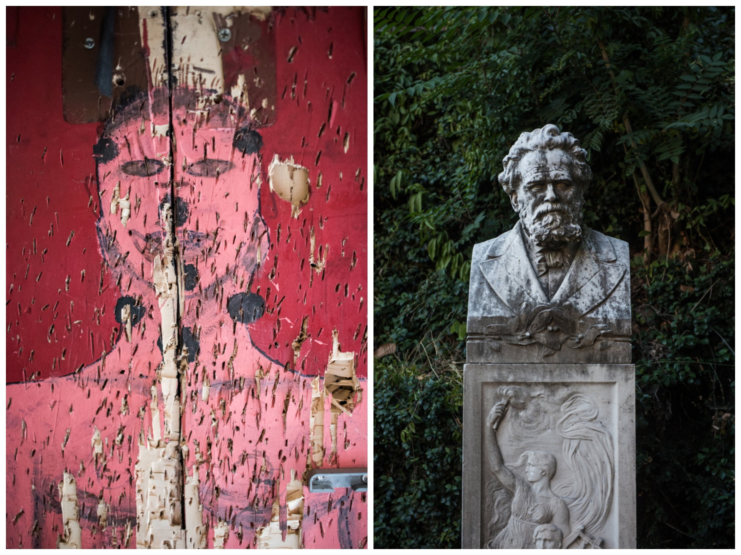 Two heads Italy.jpg