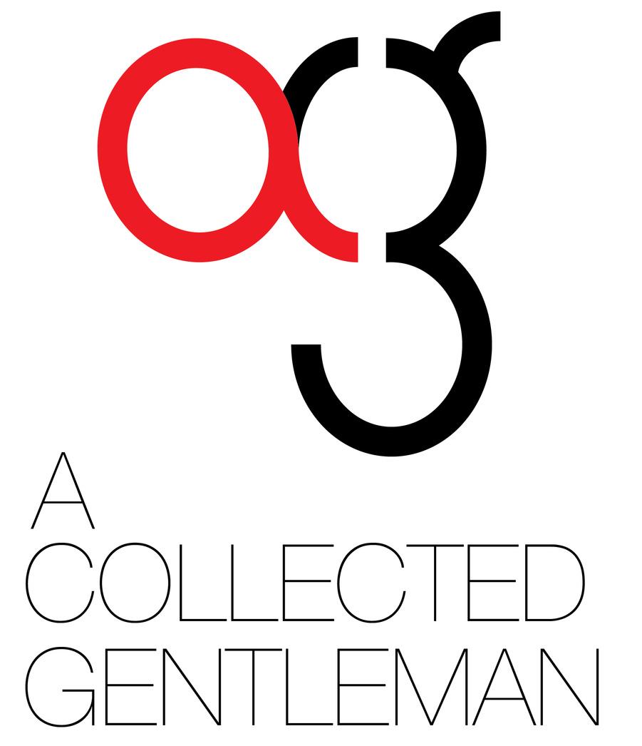 A Collected Gentleman - Saint Augustine's University