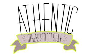 ATHENS STREET STYLE.jpg