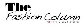 the fashion column.jpg