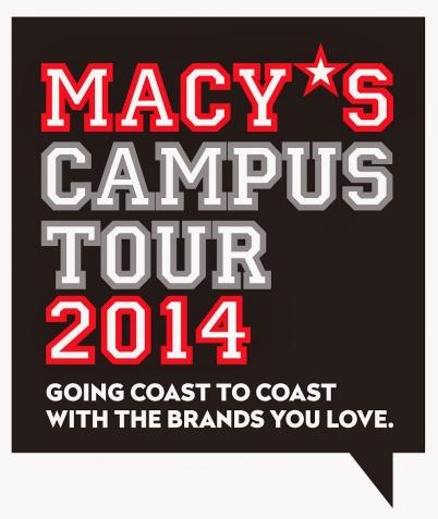 Macy's Campus Tour Spring 2014 Logo.jpg