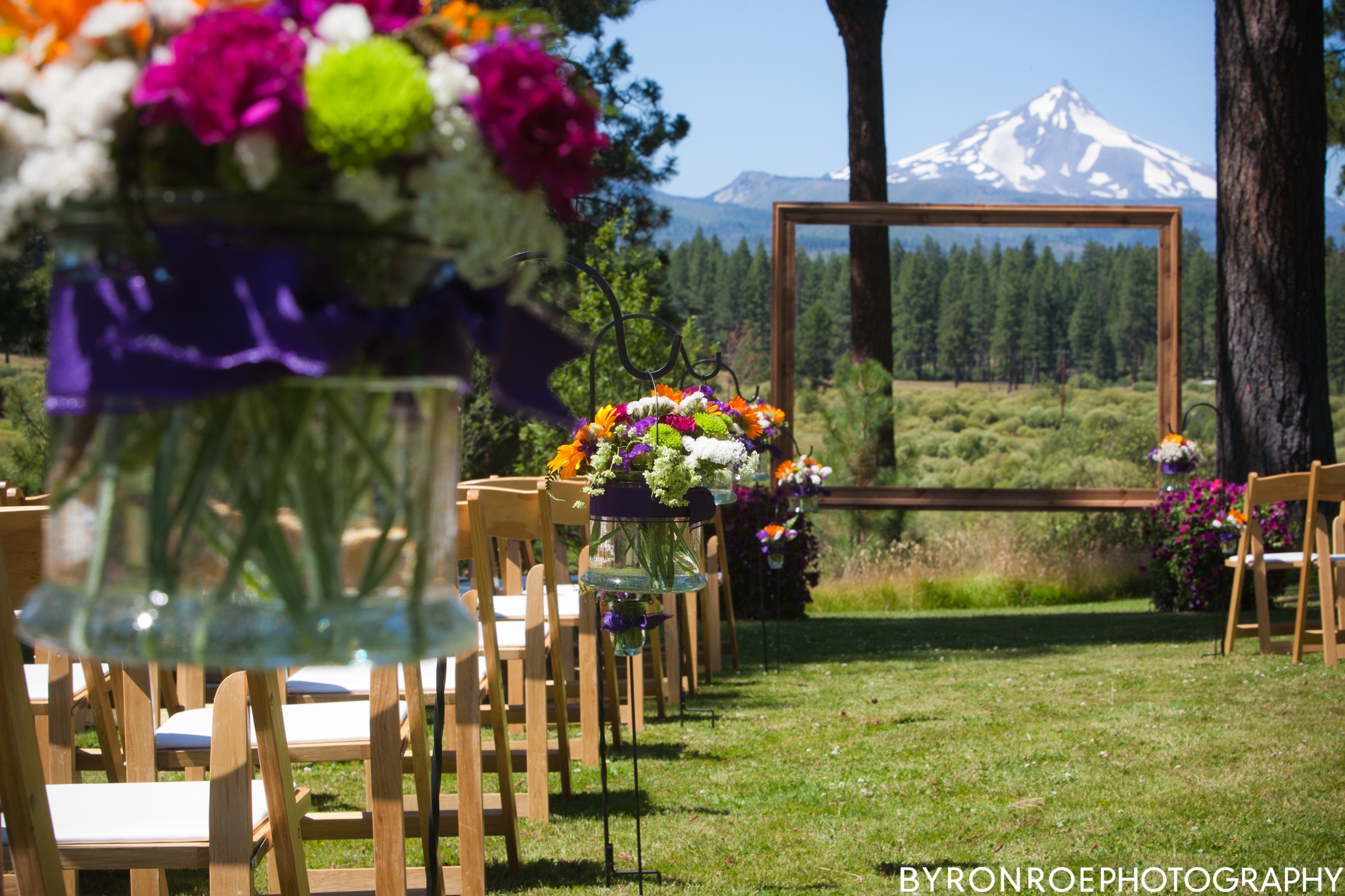 byronroephotography-houseonmetolius-caseydamon-wedding2012-high-24.jpg