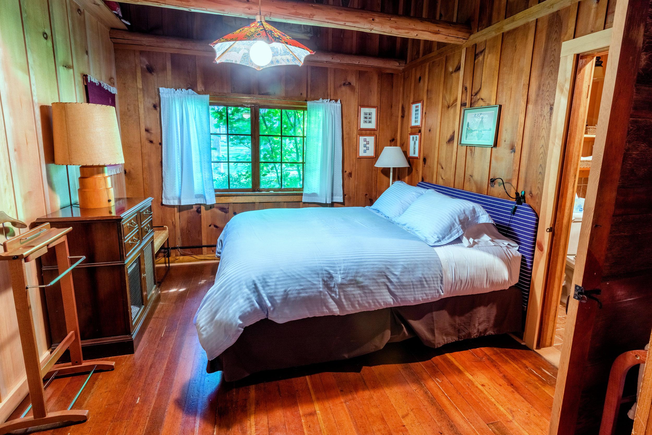 Eleanor Bedroom Nord1469.jpg