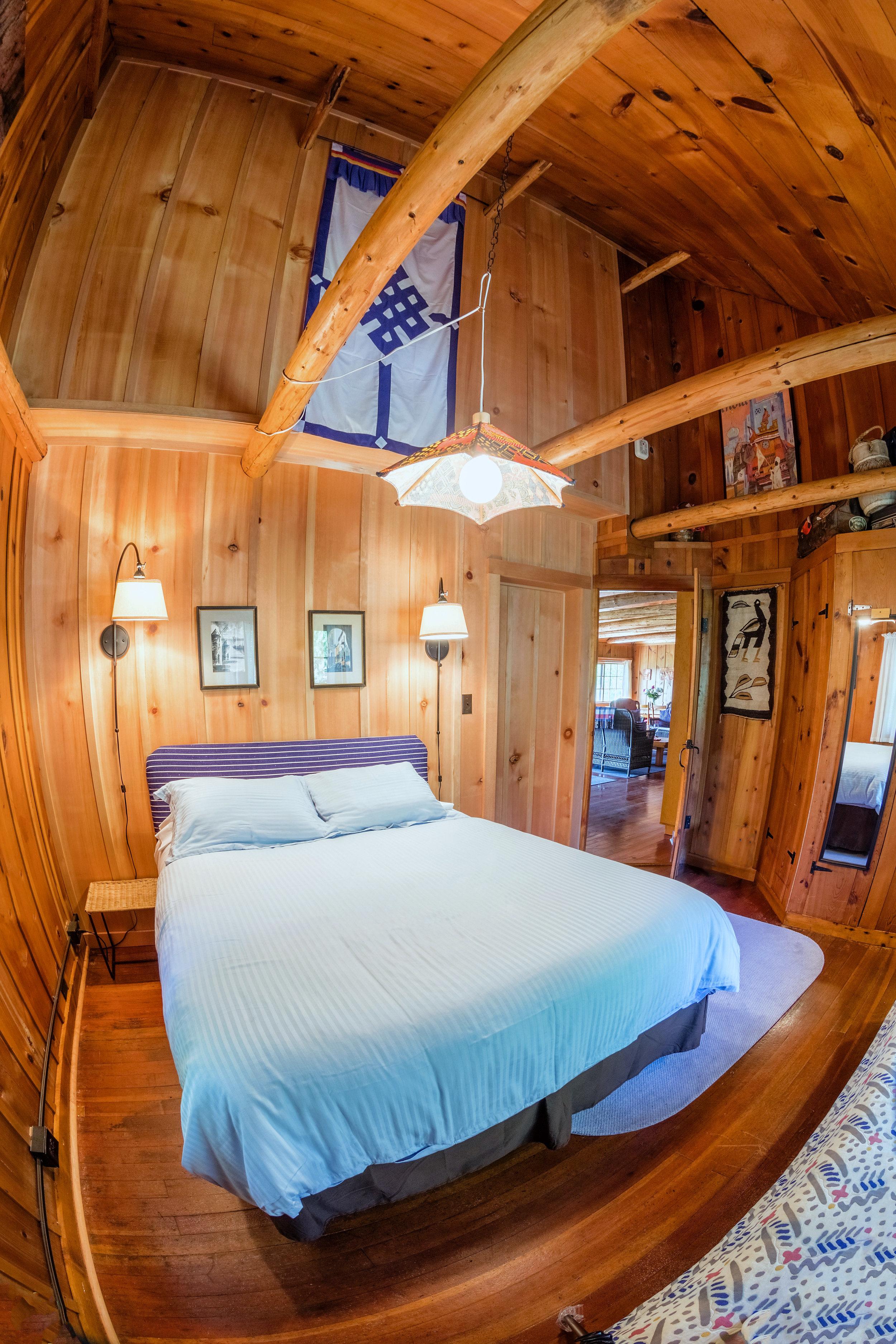 Eleanor Bedroom Nord1449.jpg