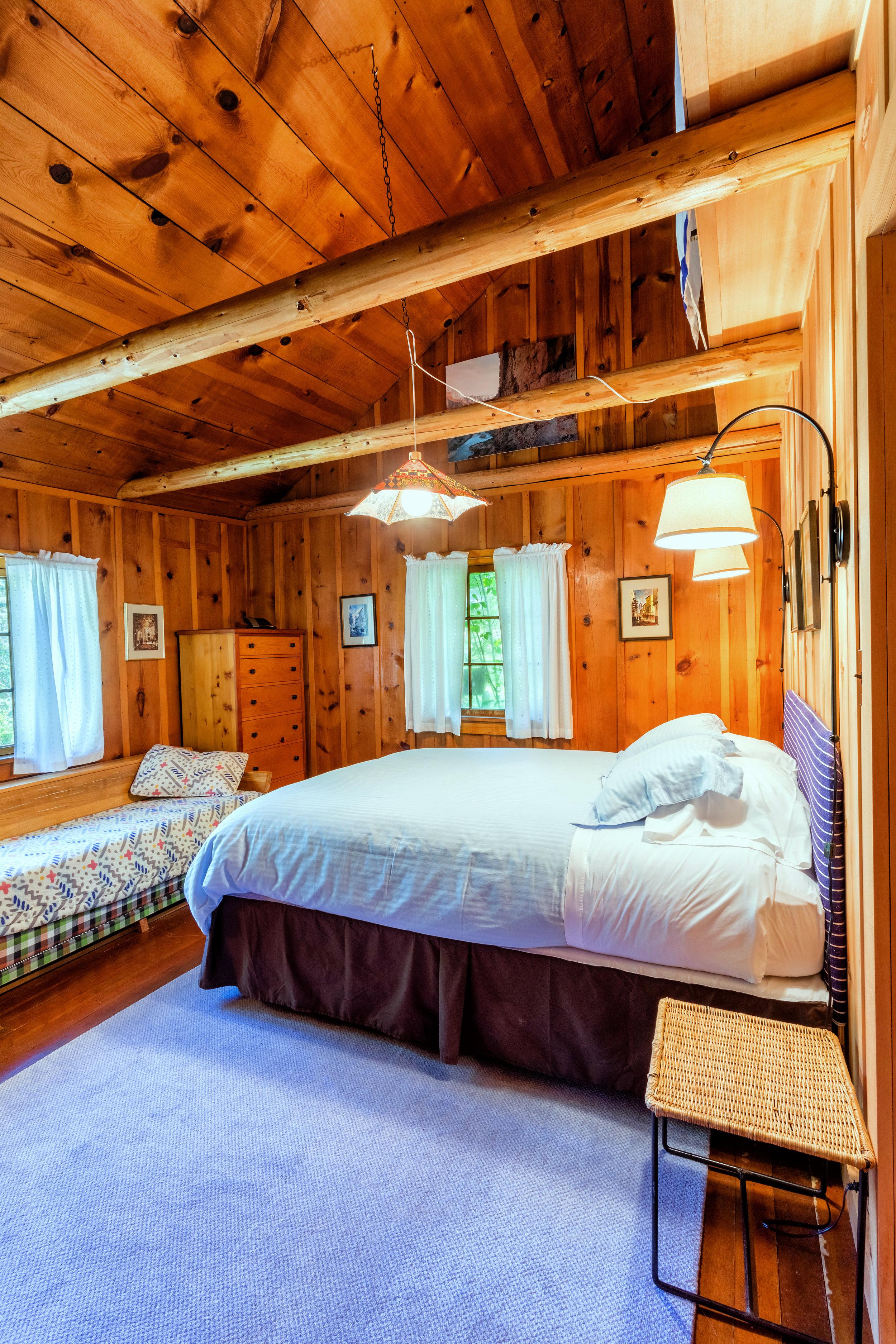 Eleanor Bedroom Nord1459.jpg