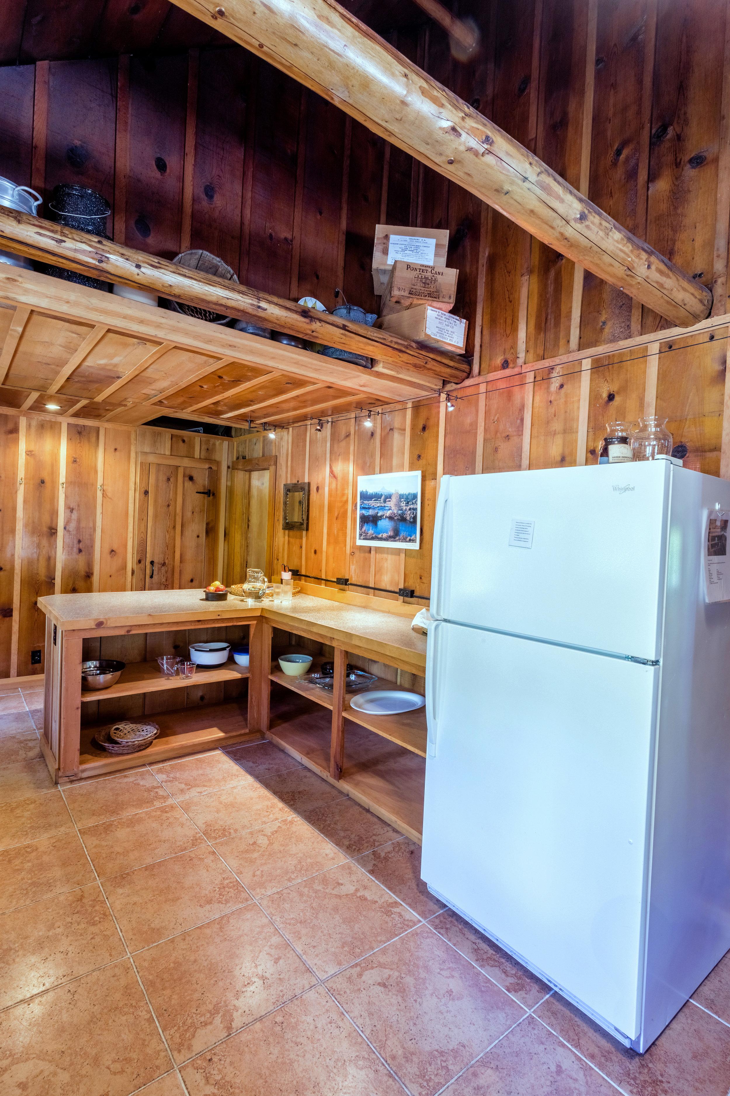 Eleanor Kitchen Nord1534.jpg