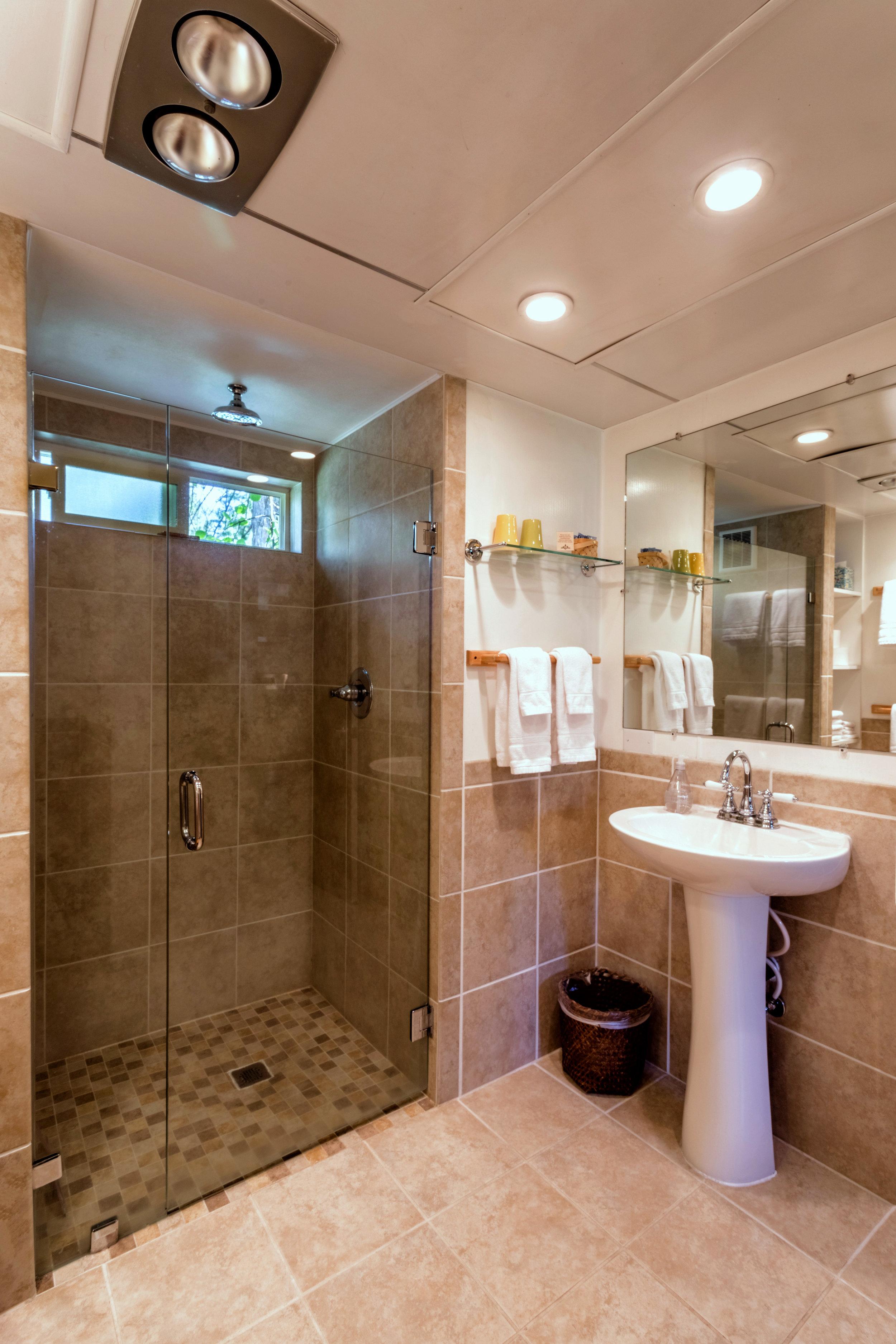 Gorge Bathroom Nord1357.jpg
