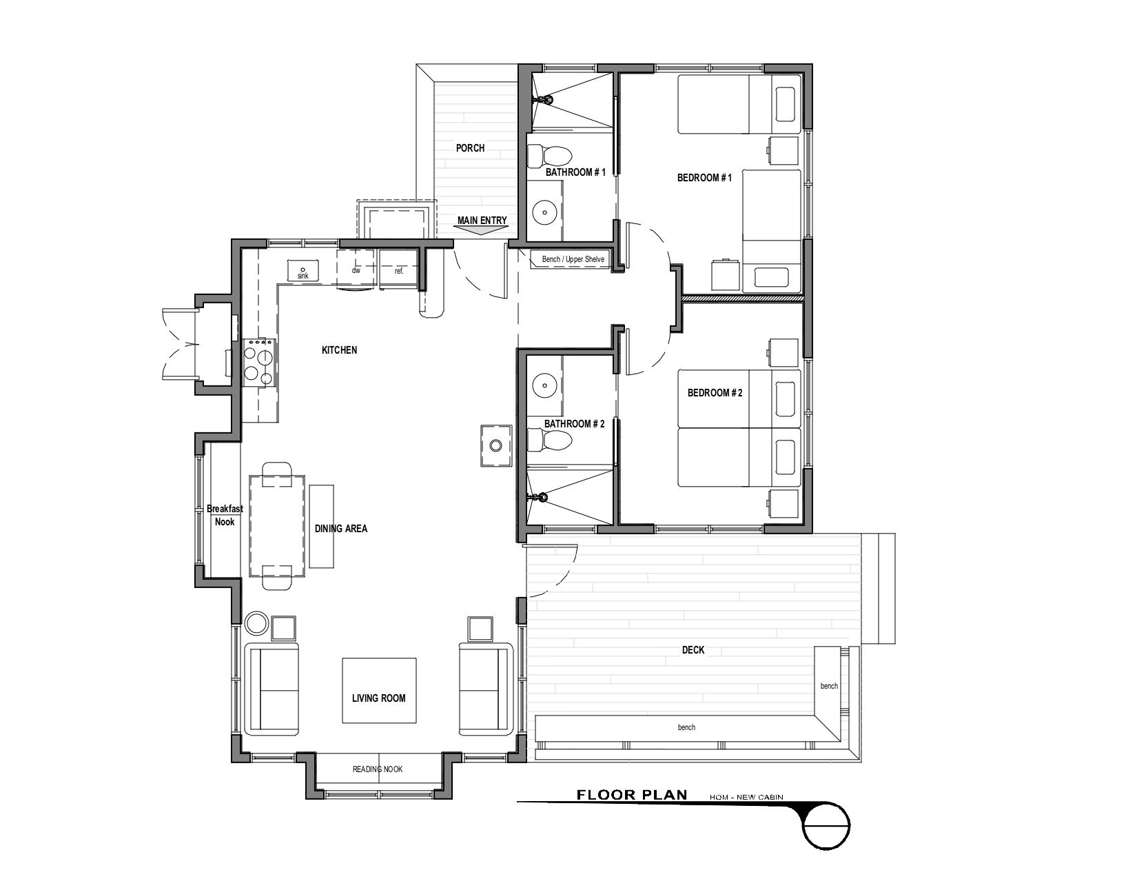 Manzanita Floor Plan.jpg