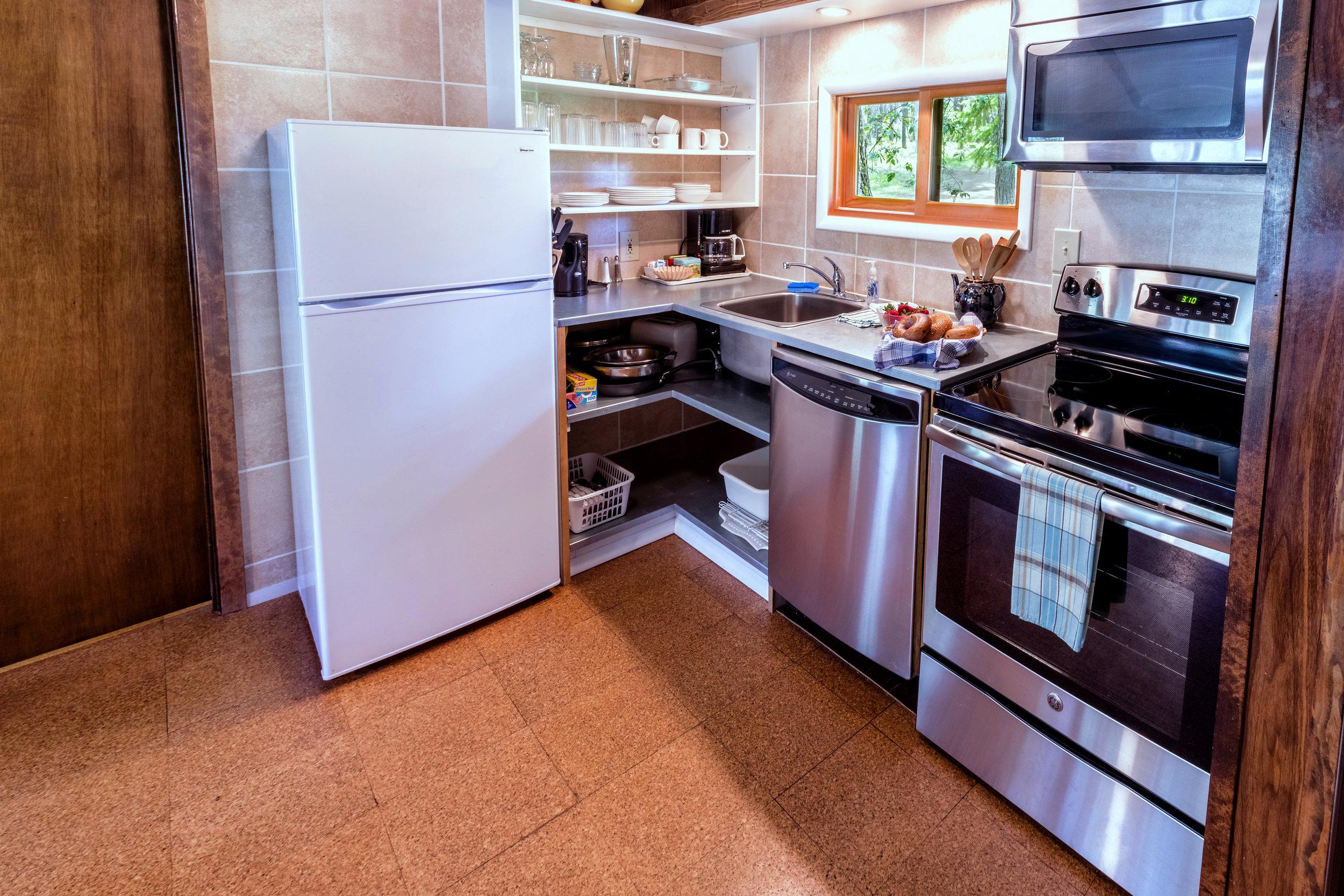 Gorge Kitchen Nord1347.jpg