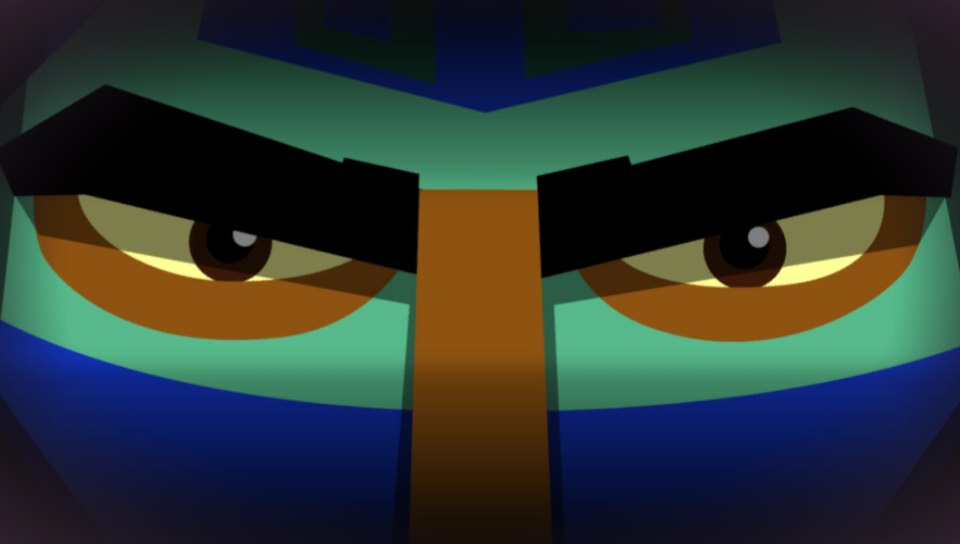 Guacamelee!: More Than Juan Way to Play