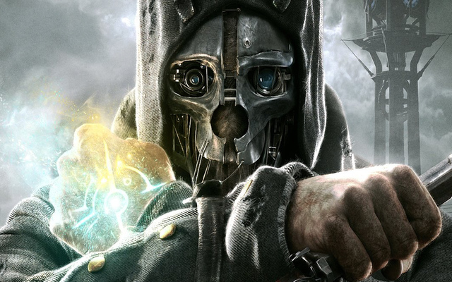 Dishonored Review: An Honor to Play