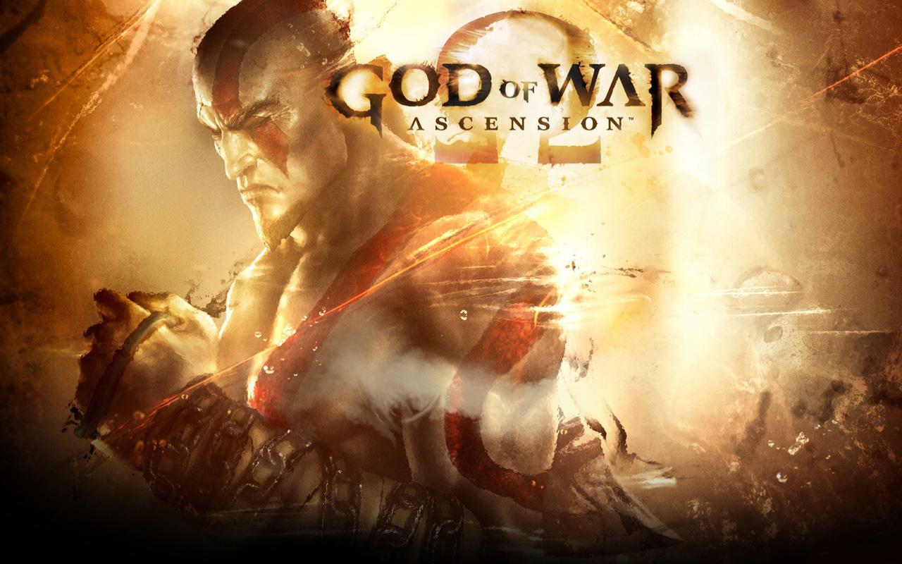 God of War: Ascension Review: More Like Descension