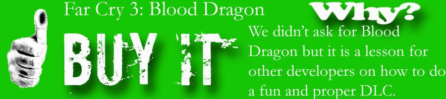 farcry3blood_dragon.jpg