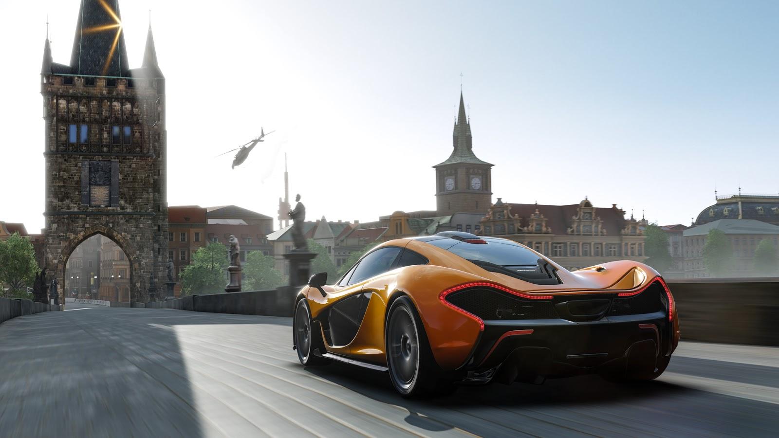 Forza5_E3_Screenshot_02.jpg