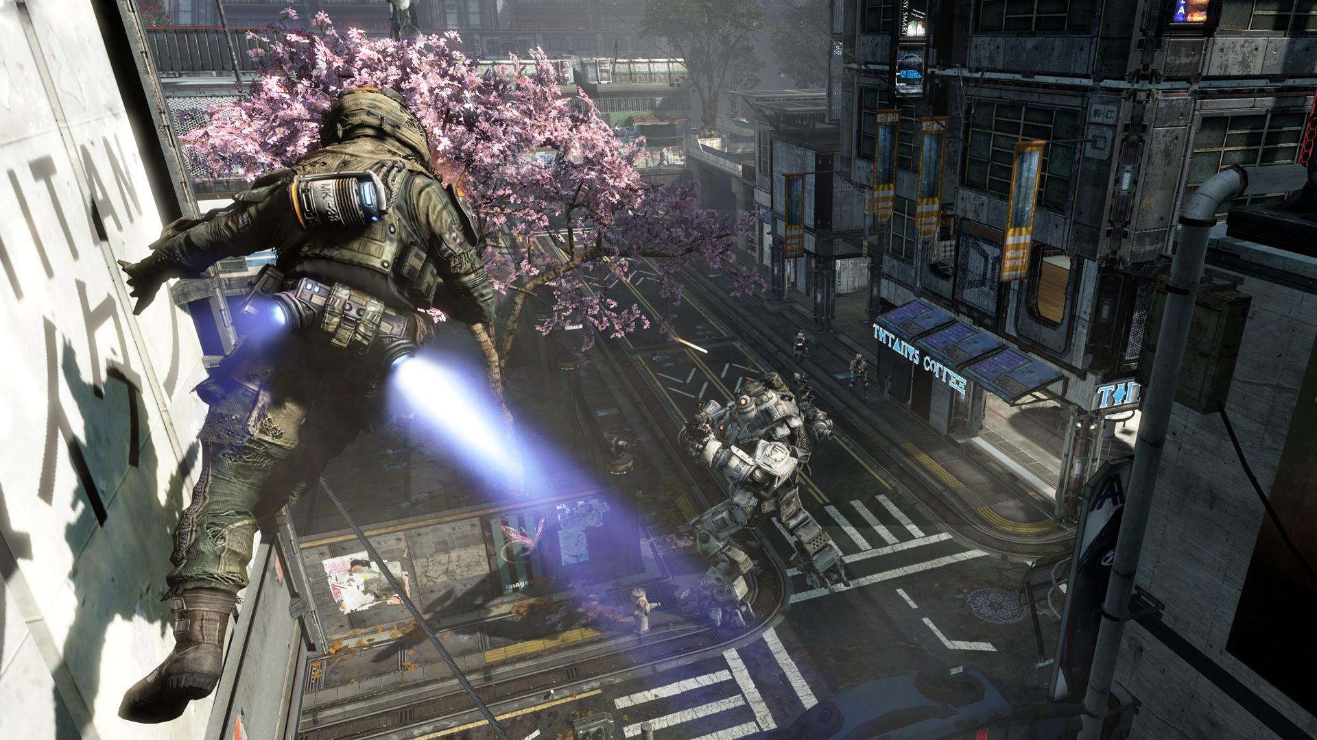 Titanfall-screenshot-2.jpg