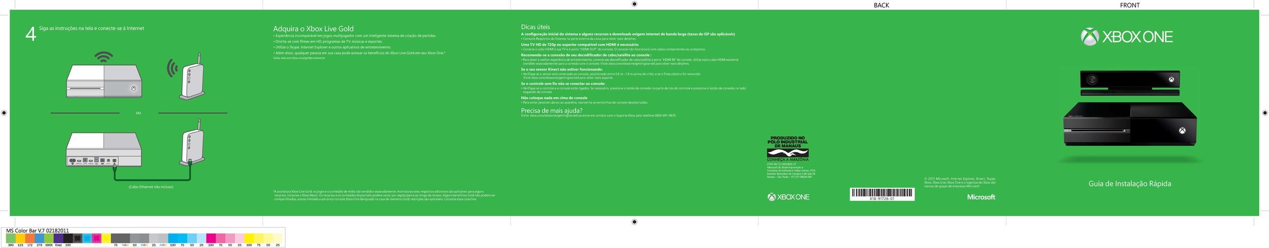 manual_xboxone_Page_1.jpg