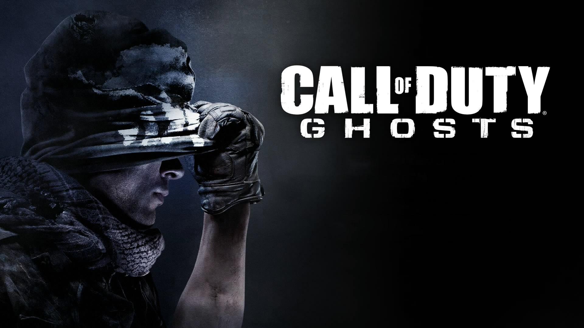 call_of_duty_ghosts.jpg