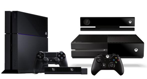XboxOne_Playstation4.jpg