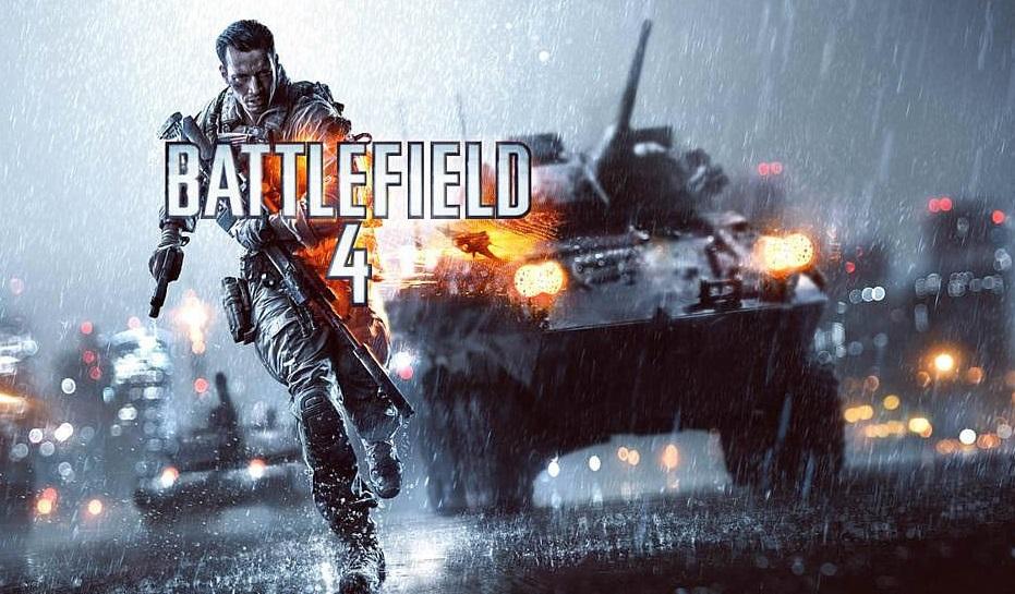 battlefield-4-wallpaper.jpg