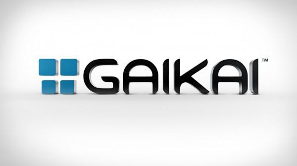 Gaikai_logo.jpg
