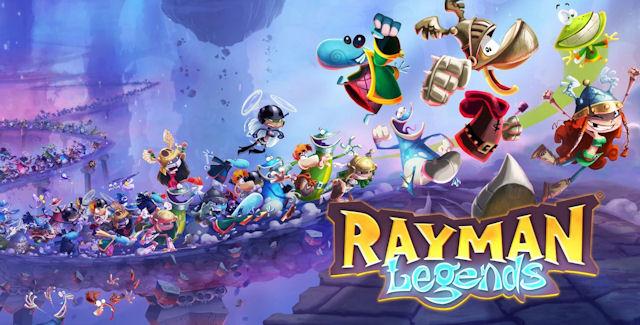 rayman-legends_group.jpg