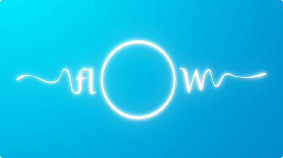flow-game.jpg