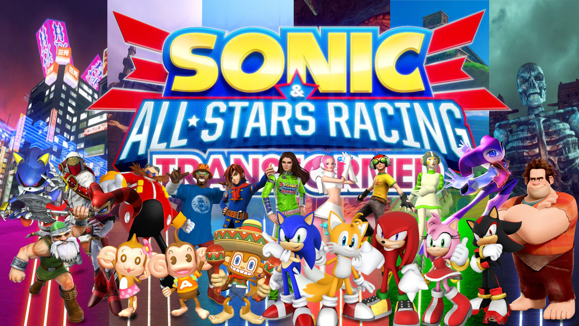 sonic_and_all_stars_racing_transformed.jpg