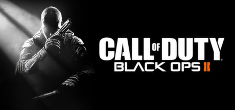 If you haven't played Black Ops II yet, now's the time because it's pretty cheap. Keep in mind that the new game, Ghosts, was just released so you're not getting the newest of the bunch. (PC) $29.99