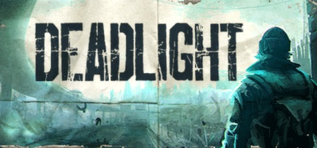 Deadlight has some of the coolest artwork I've seen in an indie-type game in awhile. It's a good game and for 80% off, it's a great game. (PC) $2.99