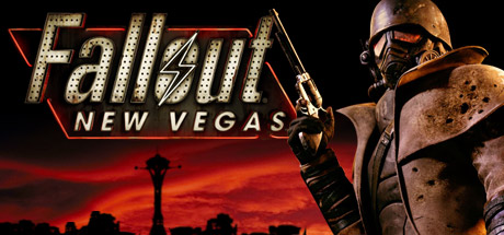 Fallout: New Vegas is a massive FPS RPG set after cataclysmic events of a, you guessed it, fallout. If you haven't played this by now, we have a problem. (PC) $2.49