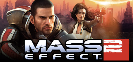 Most people have played the Mass Effect series in its entirety by now but in case you missed it or just want to play it again, this is part 2 of 3 in the series and my second favorite of the two. (PC) $4.99