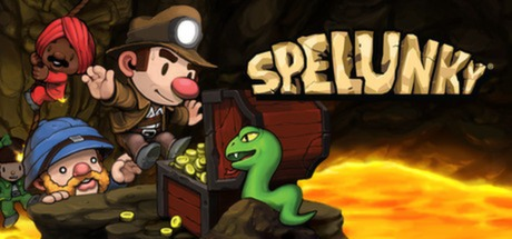 People rant and rave about Spelunky so maybe you should just see what all the fuss is about. (PC) $3.74