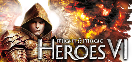 Might & Magic Heroes VI brings all of the fun adventures you probably enjoyed about the first 5 and tightened them up a bit. Also, it's pretty. (PC) $7.49