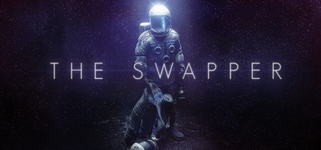 """Control multiple """"clones"""" of yourself in this year's surprise hit, The Swapper. It's one of the games that's hard to explain but fun to play so just take my word for it. (PC) $5.09"""