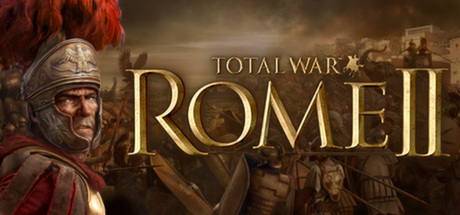 Use all of the strategy you can muster in Total War: Rome II as you plan your conquest over the known world. It's this year's good Roman game. (PC) $29.97