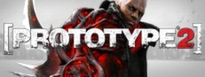 You make spikes and tentacles eject from your body whilst destroying property and faces. (PC) $9.99