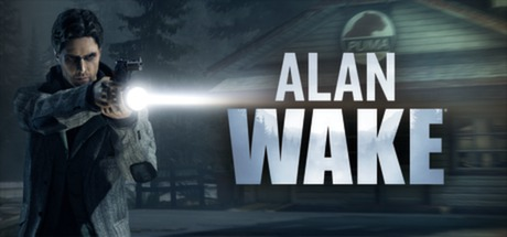 Author Alan Wake discovers there is significance in what he has been writing in this action/horror experience. (PC) $2.99