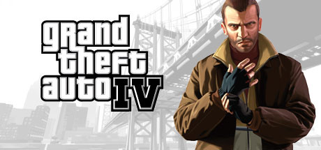 GTA IV was great when it came out but the mod community has really made it shine over recent years. (PC) $4.99