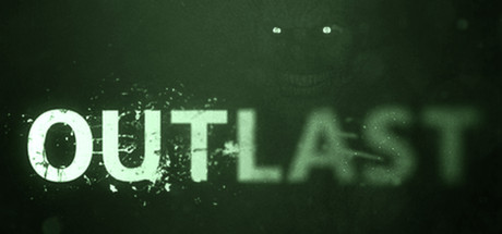 Warning: it's terrifying and you may crap yourself. (PC) $6.79