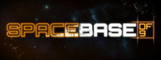 Build a base in space with Spacebase DF-9.  Note: Early Access game may contain bugs.  (SteamPlay, PC, Mac, Linux) $12.49