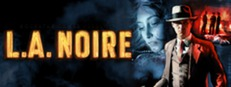 Can you read faces and tell if people are lying? Find out in this suspenseful noir game. (PC) $4.99