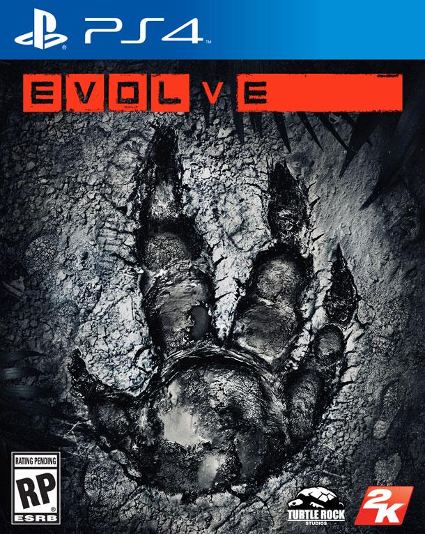 evolve_ps4.jpg