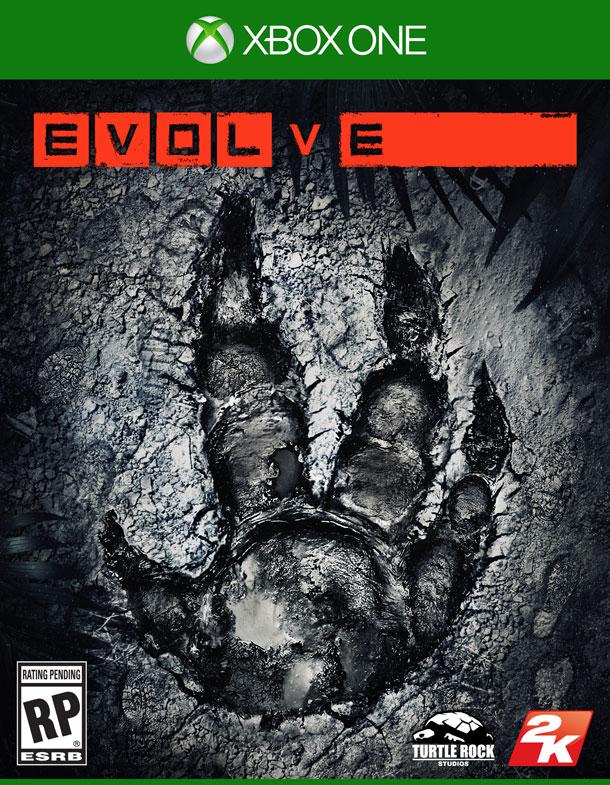 evolve_xb1.jpg