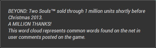 beyond_2_souls-1million.jpg